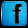 Facebook QCola