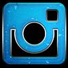 Instagram QCola