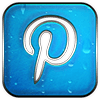 Pinterest QCola