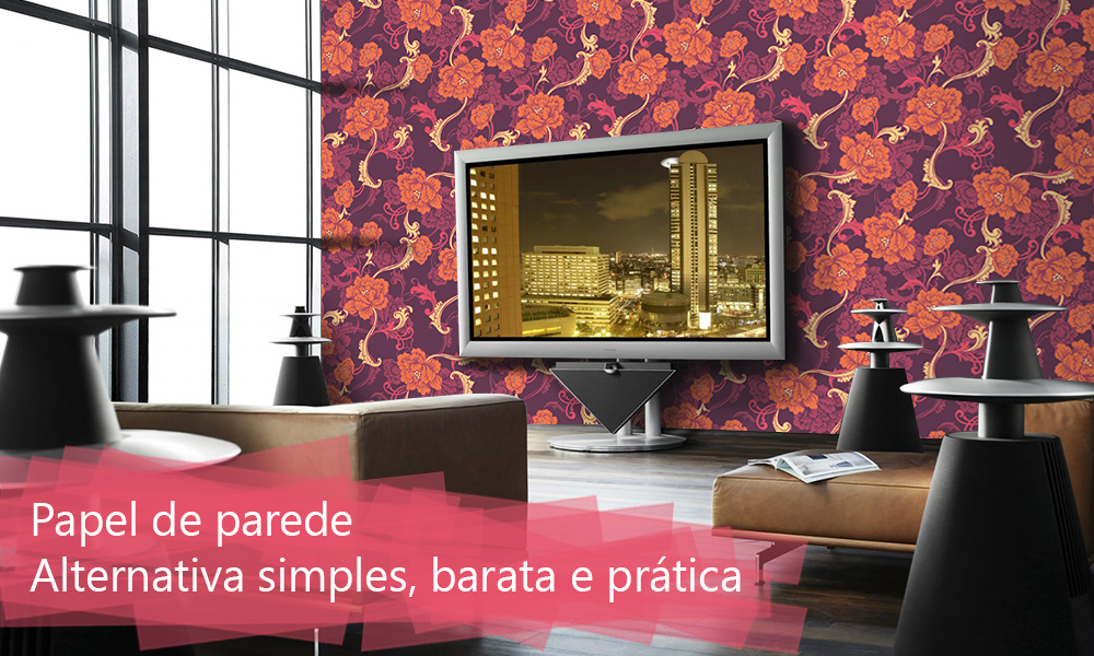 http://blog.qcola.com.br/wp-content/uploads/2017/04/papel-de-parede.jpg