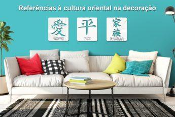 cultura oriental