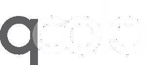 Blog QCola: Decoração, Adesivos e Papel de Parede - Blog QCola: informações, dicas, o universo da decoração em um só lugar, sempre acompanhando as mais novas tendências e lançamentos internacionais.