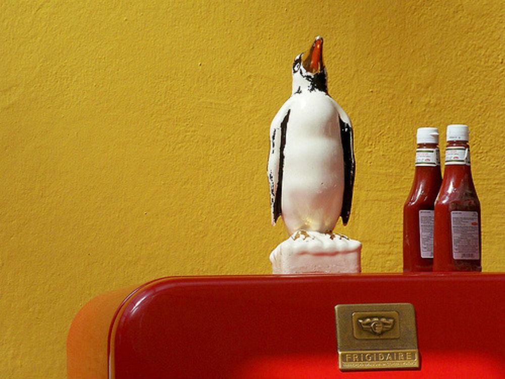 como-os-pinguins-na-geladeira-conquistaram-os-brasileiros.jpeg