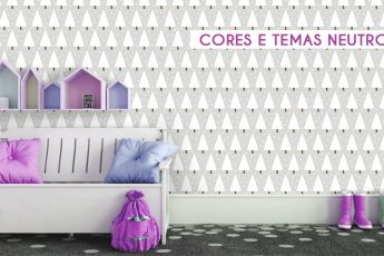 https://www.qcola.com.br/
